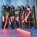 helicopter chords clc