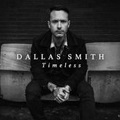 timeless chords dallas smith