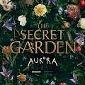 the secret garden chords aurora