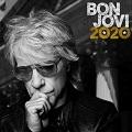 2020 chords bon jovi