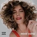 mood swing chords cyn