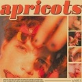 apricots chords may-a