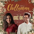 chellamma chords anirudh and jonita gandhi doctor