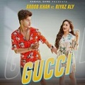 gucci chords aroob khan