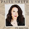 it's about time chords patty smyth