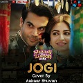 jogi chords yasser desai and aakanksha sharma