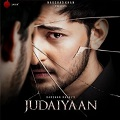 judaiyaan chords darshan raval and shreya ghoshal