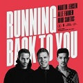 running back to you chords martin jenser and nico santos
