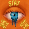 stay chords cheat codes and bryce vine