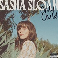 Only child chords sasha sloan