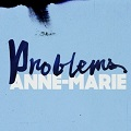 problems chords anne-marie