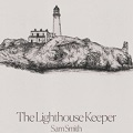 the lighthouse keeper chords sam smith
