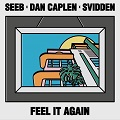 feel it again chords seeb, dan caplen and svidden