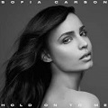 hold on to me chords sofia carson