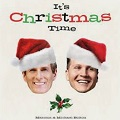 it's christmas time chords by matoma and michael bolton