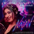 nayan chords dhvani bhanushali and jubin nautiyal