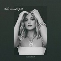 talk me out of it chords olivia holt