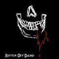better-off-dead-chords-jxdn