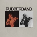 rubberband chords tate mcrae