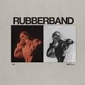 rubberband chords tate mcrae