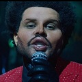 save your tears chords the weeknd