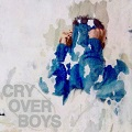 cry over boys chords alexander 23