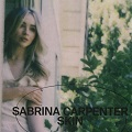 skin chords sabrina carpenter