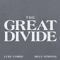 the great divide chords luke combs and billy strings