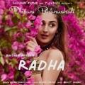 radha chords dhvani bhanushali