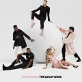 the lucky ones chords pentatonix