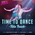 time to dance chords vishal mishra and neeti mohan