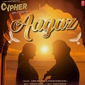aagaz chords jubin nautiyal and dhvani bhanushali