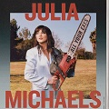 all your exes chords julia michaels