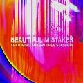 beautiful mistakes chords maroon 5