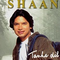 tanha dil chords shaan