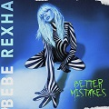 better mistakes chords bebe rexha
