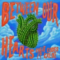 between our hearts chords cheat codes