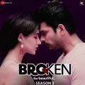 brocken but beautiful season 3 chords