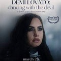 dancing with the devil chords demi lovato