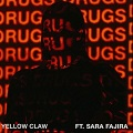 drxgs chords yellow claw