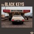going down south chords the black keys
