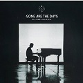 gone are the days chords kygo