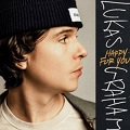happy for you chords lukas graham