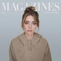 magazines chords anson seabra