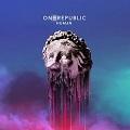 run chords OneRepublic
