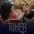tohfa chords vayu