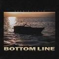 bottom line chords dennis lloyd