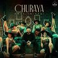 churaya chords amit trivedi