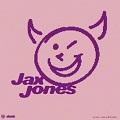 crystallise chords jax jones