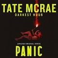 darkest hour chords tate mcrae